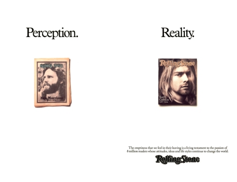 otherstuffilike-rollingstone-print-kurt